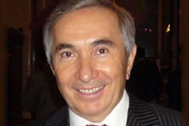 Ахмед Местоев стал важной политической фигурой Казахстана