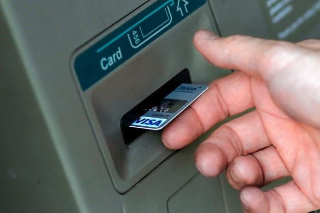 Банки возобновили работу в Алматы