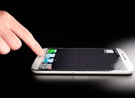 Apple обменяет старые iPhone на новые