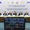 КУИС ответил назамечание генпрокурора
