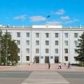 В 10 районах Павлодарской области новые акимы