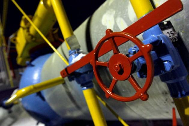 Украине пообещали независимость от российского газа