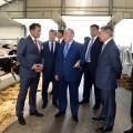 Президент порекомендовал аграриям ВКО выходить нарынок Китая