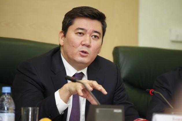В РК планируется легализовать активов на $10 млрд