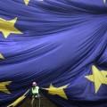 Глава ЕЦБ заявил о риске сохранения слабого роста экономики ЕС