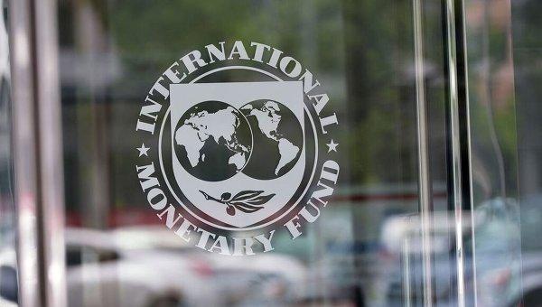 Польша ненуждается вкредите МВФ