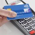 Банки выводят нарынок новые технологии