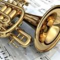 23-25 августа в Алматы состоится Парад оркестров
