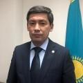 Назначен руководитель Управления городской мобильности Алматы