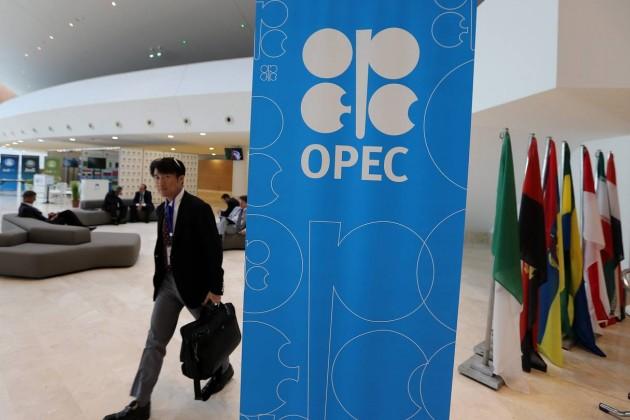 ОПЕК убедила инвесторов ввыполнении нефтяного соглашения