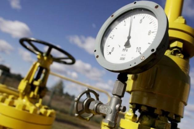 В «КазТрансГаз-Тбилиси» вернут казахстанский менеджмент