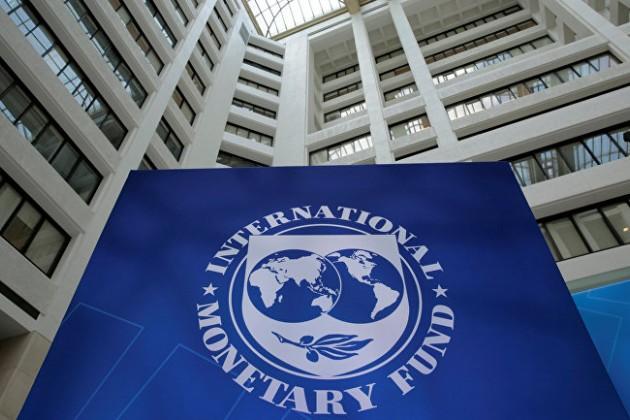 Турция отказывается отподдержки МВФ