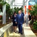 ГлаваРК: Это была вера всех казахстанцев вбудущее