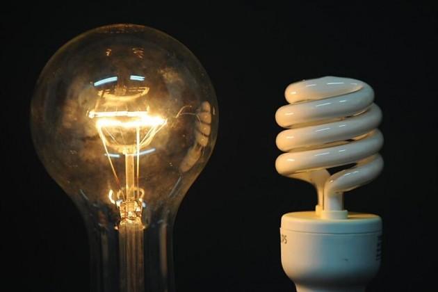 Ряд энергокомпаний привлекли к ответственности