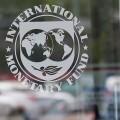 МВФ назвал основные угрозы для мировой экономики