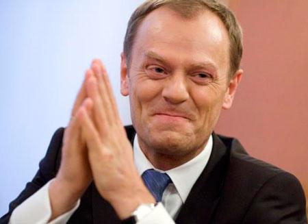 Польша ожидает притока инвестиций