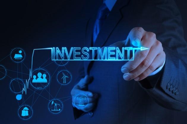 Как реализуются инвестиционные проекты вКазахстане
