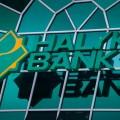 Халык банк иКазком подписали меморандум овозможной покупке акций