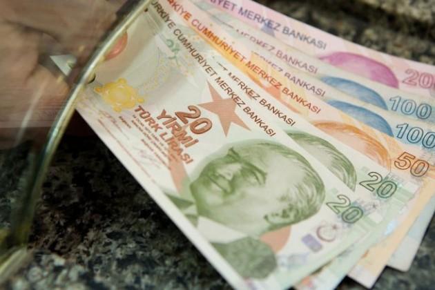 Центробанк Турции ужесточил монетарную политику