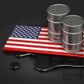 США сохранили лидерство подобыче нефти мире