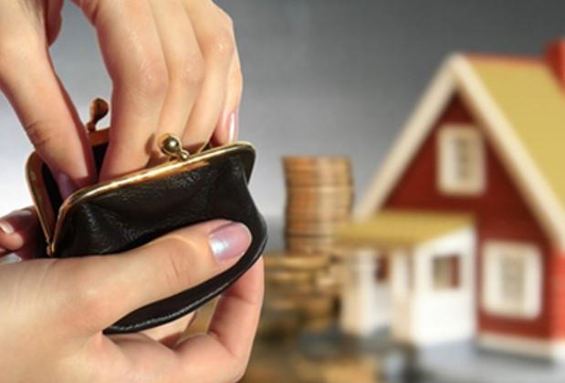 Казахстанцам опять предложат брать ипотеку