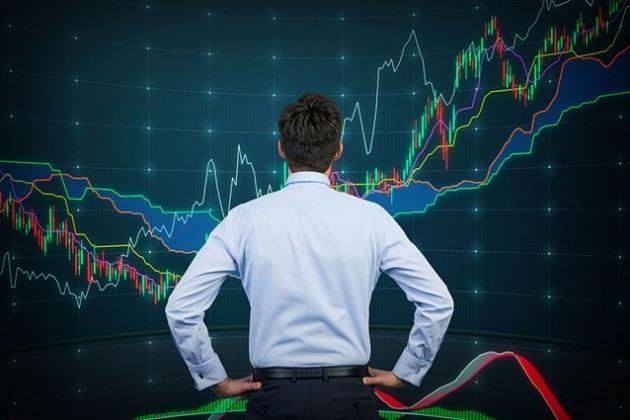 Удачный старт на Форекс - как быстро научиться торговать?