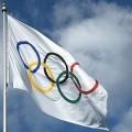 У Алматы может стать меньше конкурентов на проведение ОИ-2022