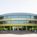 BIGroup сдала вэксплуатацию вторую школу НИШ вВосточном Казахстане