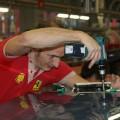 Ferrari станет отдельной компанией