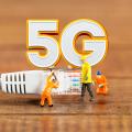 Кто икогда запустит 5G вКазахстане?
