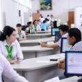 Казахстанцам упростят прикрепление кполиклинике