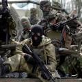 В ДНР отказались начать отвод тяжелого вооружения