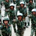 Сроки начала войны с Китаем назвал Тайвань