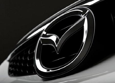 Ряды кроссоверов Mazda пополнятся