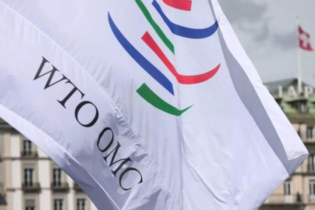 Казахстан возглавил Комитет ВТО поторговле иокружающей среде