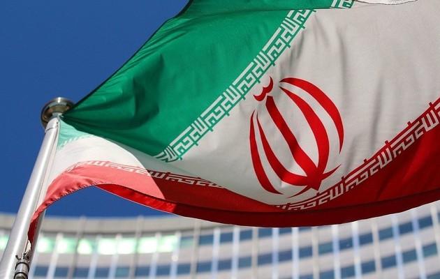 США ввели против Ирана новые санкции