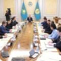 Президент назвал семь задач по искоренению коррупции
