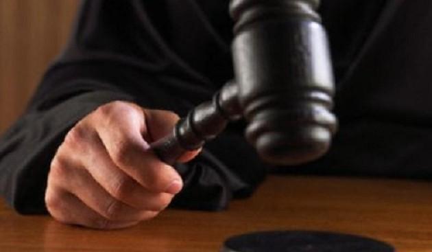 Суд в Актобе признавал живых людей умершими