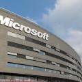 Microsoft сократит до 7,8 тыс. рабочих мест