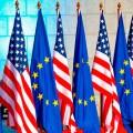 ЕС и США договорились о расширении санкций против России