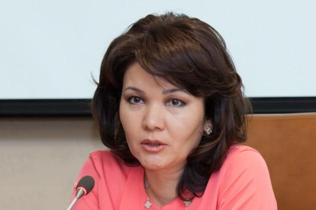 Шаяхметова считает некорректным заявление Эгглтона