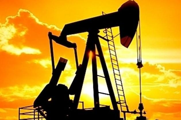 Эксперты заговорили о ренессансе сырьевого рынка