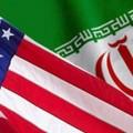 США могут ввести новые санкции против Ирана помере поступления информации
