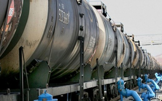 Экспортные пошлины помогут избежать дефицита нефти