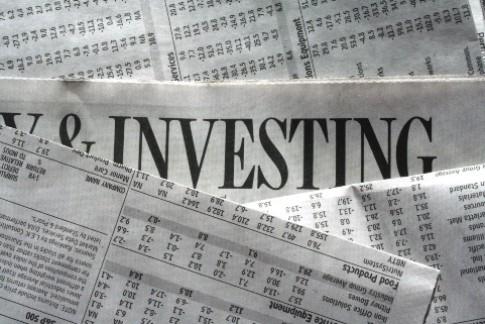 Вес инвестиций на одного казахстанца за год вырос на 10 тыс.