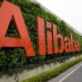 Alibaba растет за счет мобильного сегмента