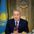 Нурсултан Назарбаев высказал свое мнение по поводу выборов