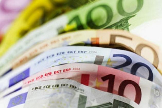 Из-за преступных схем ЕС теряет 1 трлн. евро
