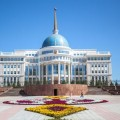 Образована Нацкомиссия по молодежному кадровому резерву при Президенте