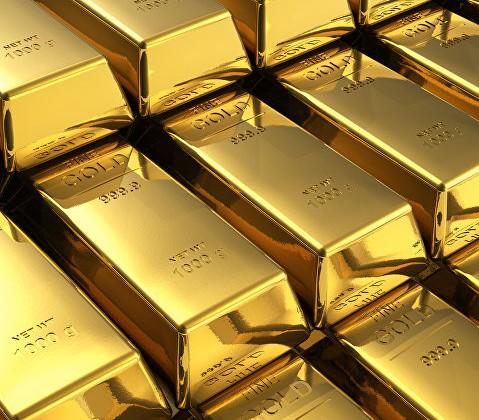 Цены на металлы, нефть и курс тенге на 21 июня